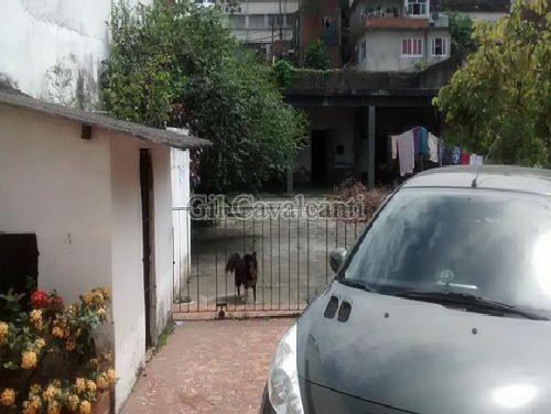 FOTO15 - Terreno Unifamiliar à venda Tanque, Rio de Janeiro - R$ 1.700.000 - TR0241 - 16
