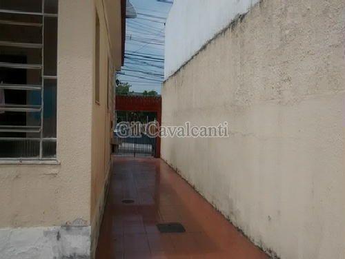 FOTO16 - Terreno Unifamiliar à venda Tanque, Rio de Janeiro - R$ 1.700.000 - TR0241 - 17