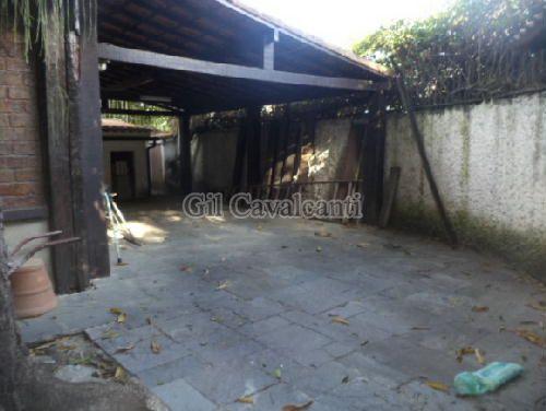 FOTO9 - Terreno Taquara,Rio de Janeiro,RJ À Venda - TR0242 - 10