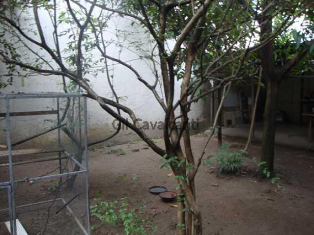 106 - Terreno Taquara,Rio de Janeiro,RJ À Venda - TR0244 - 5