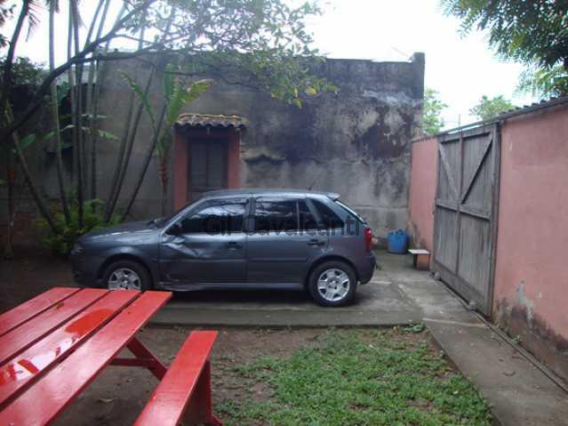 108 - Terreno Taquara,Rio de Janeiro,RJ À Venda - TR0244 - 3