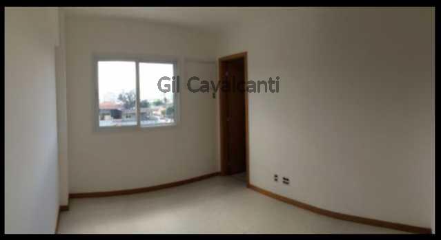 Quarto - Apartamento 2 quartos à venda Madureira, Rio de Janeiro - R$ 360.000 - AP0941 - 31