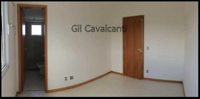 Suite - Apartamento 2 quartos à venda Madureira, Rio de Janeiro - R$ 360.000 - AP0941 - 30