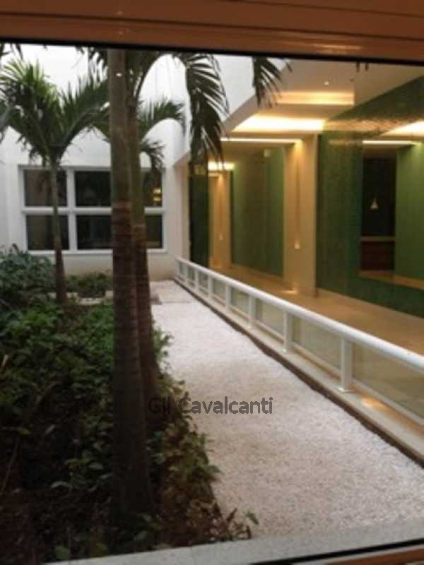 7. - Apartamento 2 quartos à venda Madureira, Rio de Janeiro - R$ 360.000 - AP0941 - 4