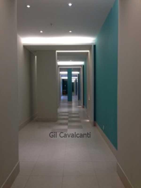 8. - Apartamento 2 quartos à venda Madureira, Rio de Janeiro - R$ 360.000 - AP0941 - 7