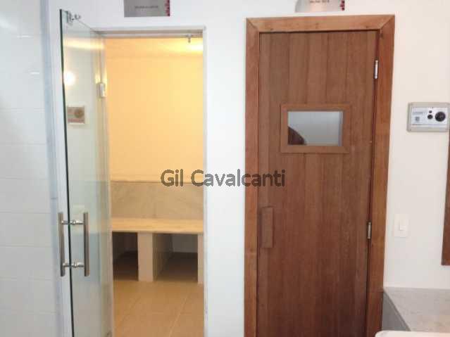 13. - Apartamento 2 quartos à venda Madureira, Rio de Janeiro - R$ 360.000 - AP0941 - 9