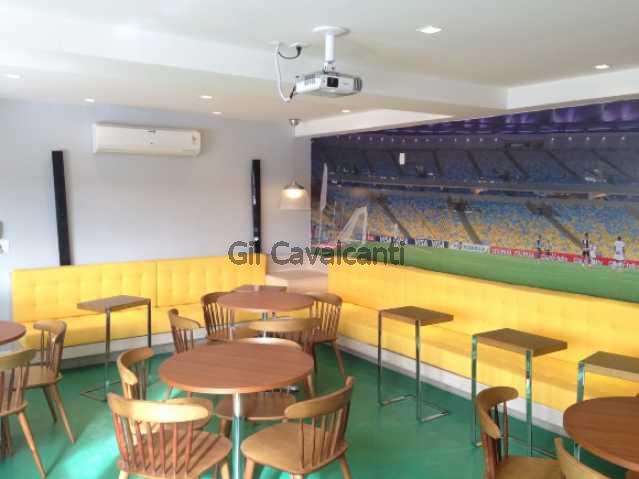 16. - Apartamento 2 quartos à venda Madureira, Rio de Janeiro - R$ 360.000 - AP0941 - 11