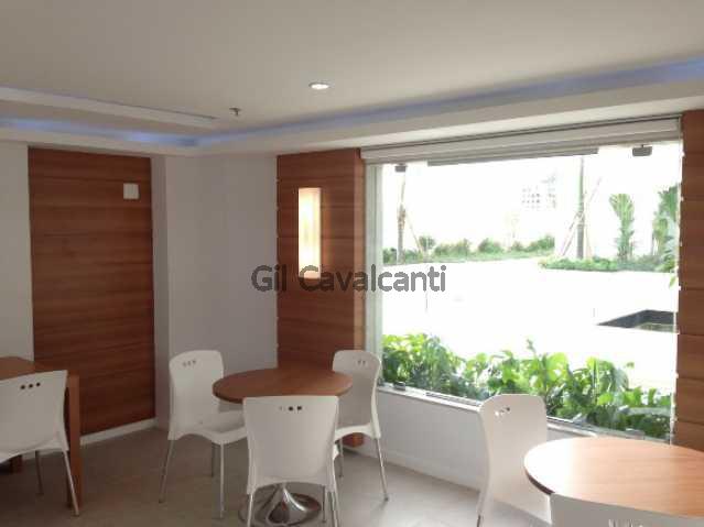 20. - Apartamento 2 quartos à venda Madureira, Rio de Janeiro - R$ 360.000 - AP0941 - 16