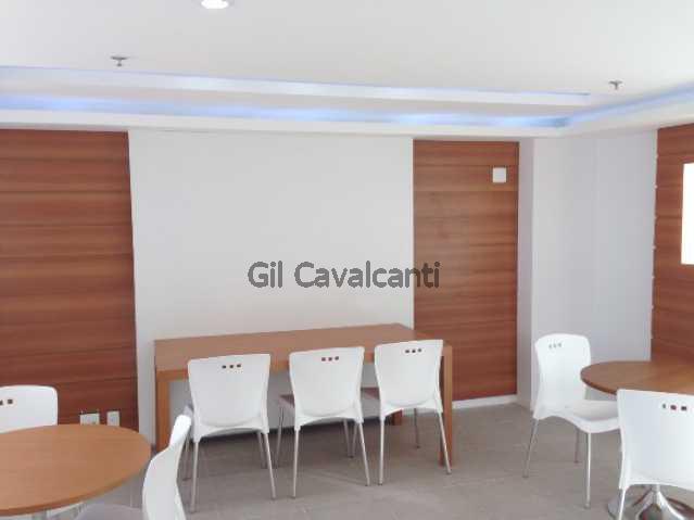 21. - Apartamento 2 quartos à venda Madureira, Rio de Janeiro - R$ 360.000 - AP0941 - 15