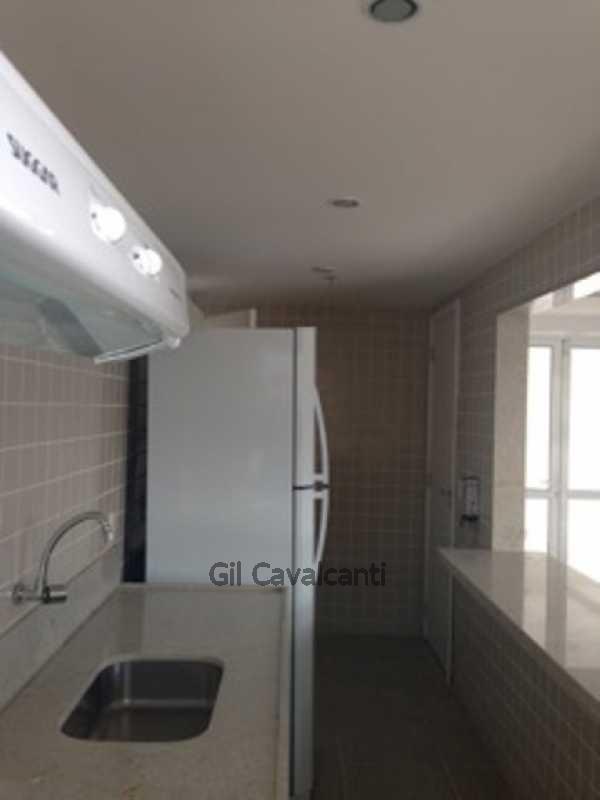 22. - Apartamento 2 quartos à venda Madureira, Rio de Janeiro - R$ 360.000 - AP0941 - 14
