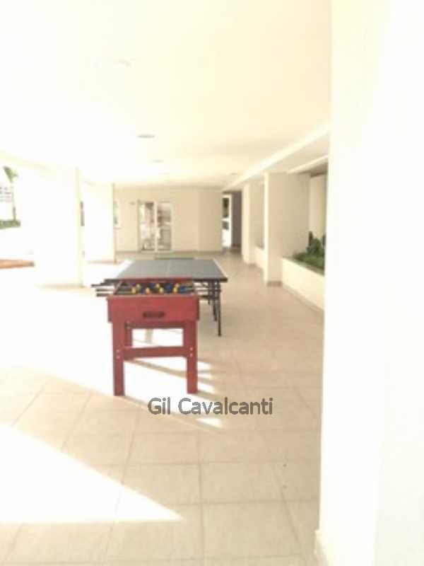 26. - Apartamento 2 quartos à venda Madureira, Rio de Janeiro - R$ 360.000 - AP0941 - 17