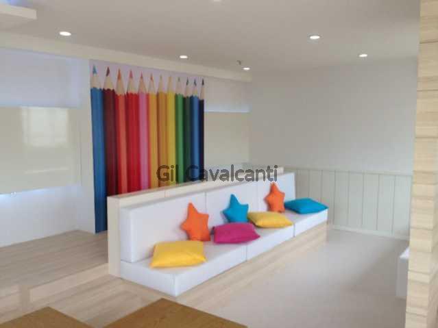 28. - Apartamento 2 quartos à venda Madureira, Rio de Janeiro - R$ 360.000 - AP0941 - 19