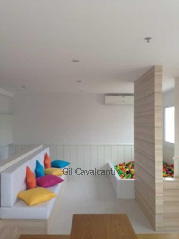 29. - Apartamento 2 quartos à venda Madureira, Rio de Janeiro - R$ 360.000 - AP0941 - 18