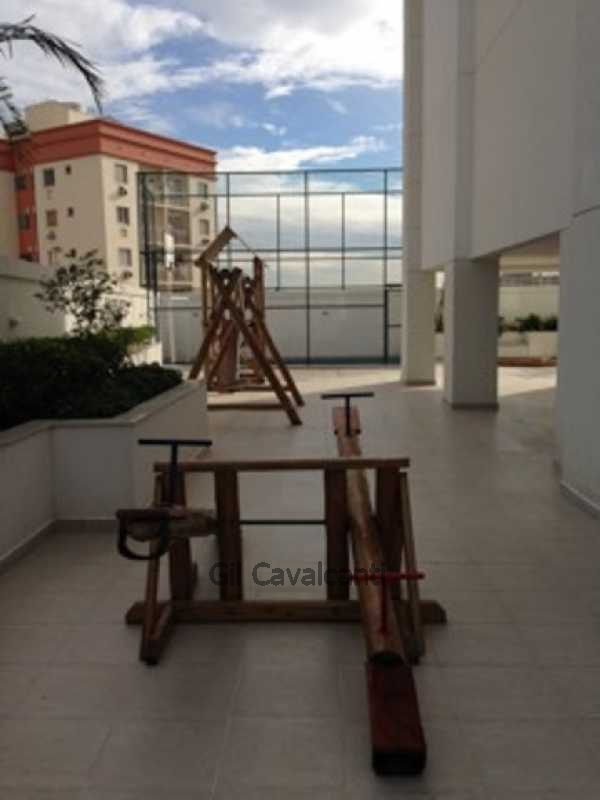 30. - Apartamento 2 quartos à venda Madureira, Rio de Janeiro - R$ 360.000 - AP0941 - 22
