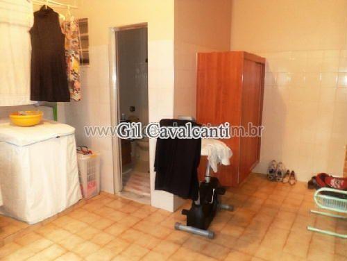 ÁREA DE SERVIÇO 2 - Apartamento 3 quartos à venda Taquara, Rio de Janeiro - R$ 600.000 - AP0348 - 14