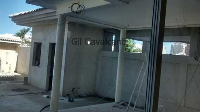 109 - Casa em Condominio Recreio dos Bandeirantes,Rio de Janeiro,RJ À Venda,4 Quartos,250m² - CS1478 - 7