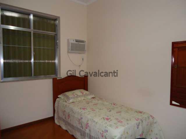 101 - Apartamento Piedade,Rio de Janeiro,RJ À Venda,2 Quartos,64m² - AP0105 - 5