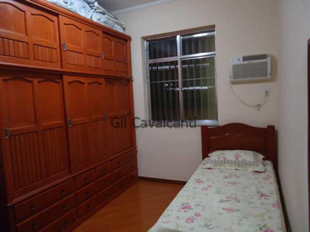 102 - Apartamento Piedade,Rio de Janeiro,RJ À Venda,2 Quartos,64m² - AP0105 - 4