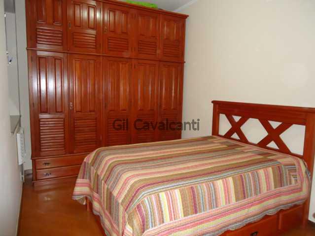 103 - Apartamento Piedade,Rio de Janeiro,RJ À Venda,2 Quartos,64m² - AP0105 - 6
