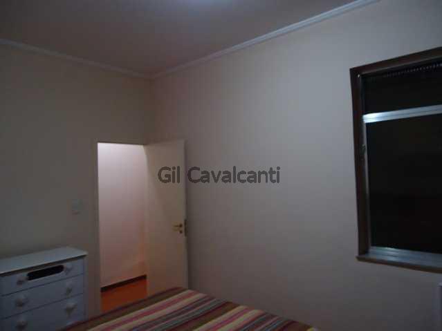 104 - Apartamento Piedade,Rio de Janeiro,RJ À Venda,2 Quartos,64m² - AP0105 - 7