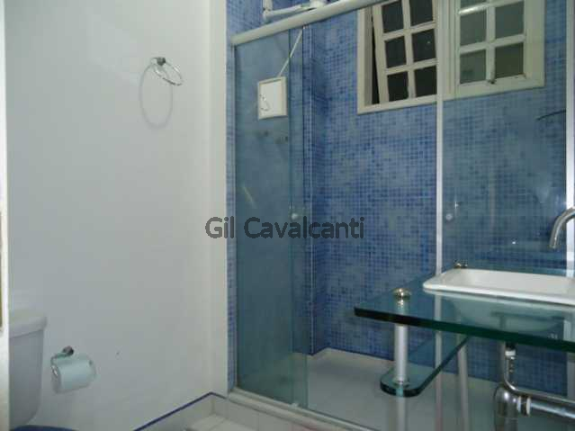 106 - Apartamento Piedade,Rio de Janeiro,RJ À Venda,2 Quartos,64m² - AP0105 - 9