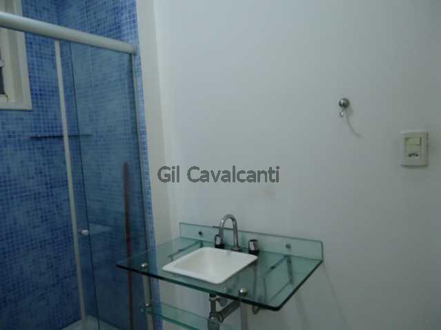 107 - Apartamento Piedade,Rio de Janeiro,RJ À Venda,2 Quartos,64m² - AP0105 - 8