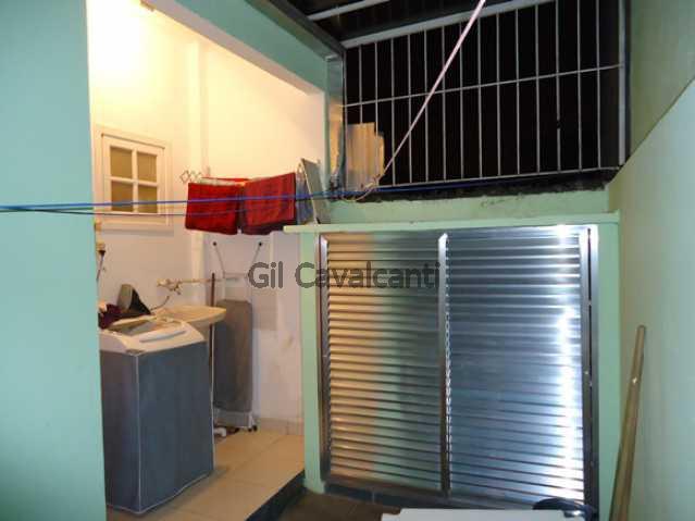 108 - Apartamento Piedade,Rio de Janeiro,RJ À Venda,2 Quartos,64m² - AP0105 - 11