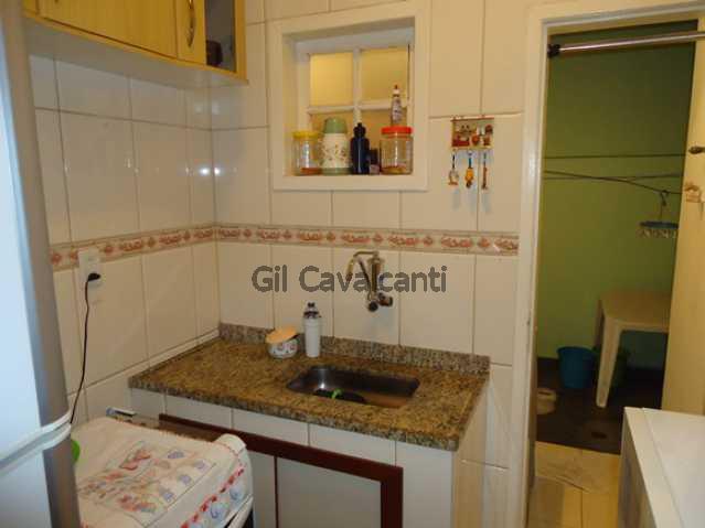 109 - Apartamento Piedade,Rio de Janeiro,RJ À Venda,2 Quartos,64m² - AP0105 - 10