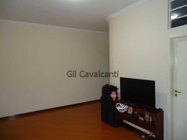111 - Apartamento Piedade,Rio de Janeiro,RJ À Venda,2 Quartos,64m² - AP0105 - 1