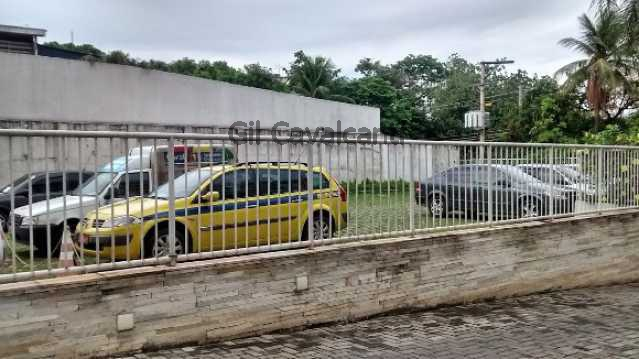 102 - Apartamento 2 quartos à venda Taquara, Rio de Janeiro - R$ 385.000 - AP1017 - 4