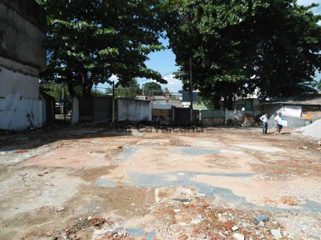 103 - Terreno Taquara,Rio de Janeiro,RJ À Venda - TR0255 - 3