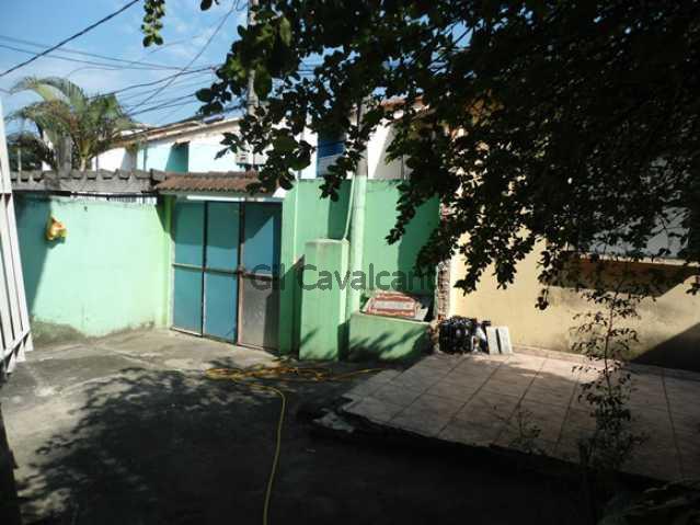 105 - Casa Curicica,Rio de Janeiro,RJ À Venda,4 Quartos,285m² - CS1546 - 4