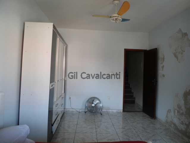 128 - Casa Curicica,Rio de Janeiro,RJ À Venda,4 Quartos,285m² - CS1546 - 11