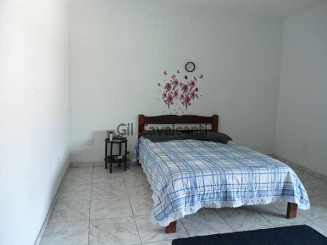 157 - Casa Curicica,Rio de Janeiro,RJ À Venda,4 Quartos,285m² - CS1546 - 16