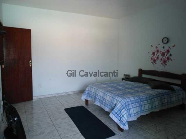 158 - Casa Curicica,Rio de Janeiro,RJ À Venda,4 Quartos,285m² - CS1546 - 17