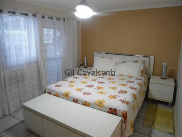 131 - Apartamento 3 quartos à venda Recreio dos Bandeirantes, Rio de Janeiro - R$ 800.000 - AP1019 - 12