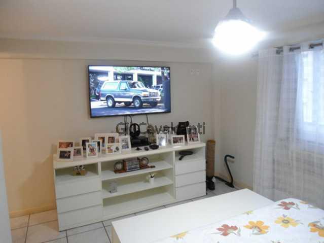 132 - Apartamento 3 quartos à venda Recreio dos Bandeirantes, Rio de Janeiro - R$ 800.000 - AP1019 - 13