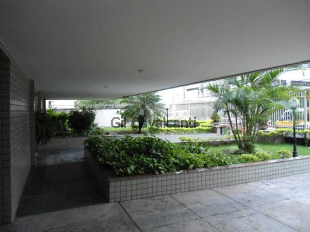 143 - Apartamento 3 quartos à venda Recreio dos Bandeirantes, Rio de Janeiro - R$ 800.000 - AP1019 - 20
