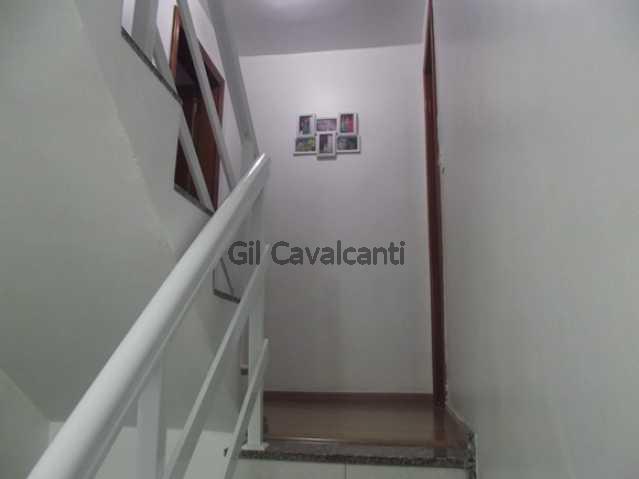 9 - Casa Curicica,Rio de Janeiro,RJ À Venda,2 Quartos,120m² - CS1552 - 10