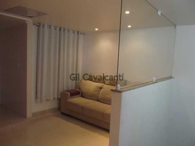 15 - Casa Curicica,Rio de Janeiro,RJ À Venda,2 Quartos,120m² - CS1552 - 16