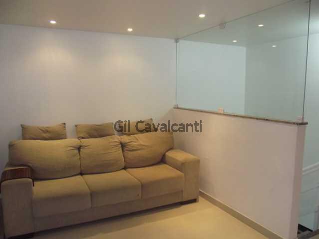 16 - Casa Curicica,Rio de Janeiro,RJ À Venda,2 Quartos,120m² - CS1552 - 17
