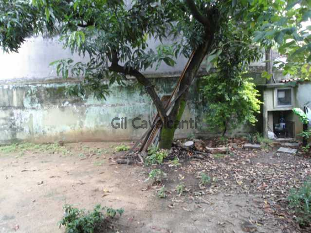 102 - Casa Jacarepaguá,Rio de Janeiro,RJ À Venda,2 Quartos,67m² - CS1573 - 15