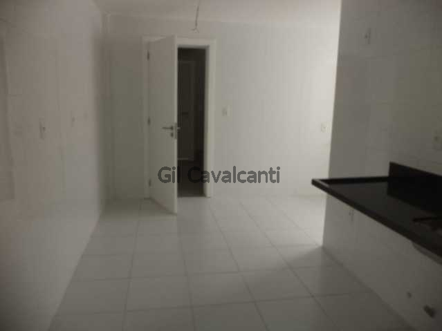 142 - Apartamento Recreio dos Bandeirantes,Rio de Janeiro,RJ À Venda,4 Quartos,160m² - AP1037 - 23