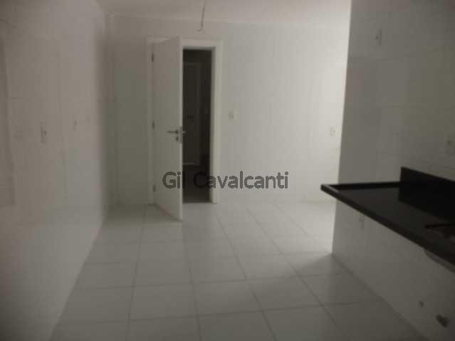 142 - Apartamento Recreio dos Bandeirantes,Rio de Janeiro,RJ À Venda,4 Quartos,160m² - AP1038 - 21