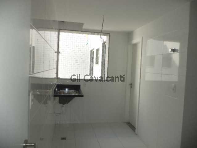 143 - Apartamento Recreio dos Bandeirantes,Rio de Janeiro,RJ À Venda,4 Quartos,160m² - AP1038 - 22