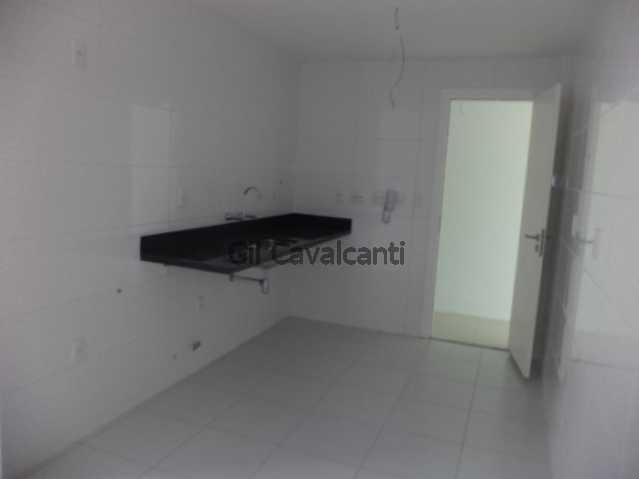 144 - Apartamento Recreio dos Bandeirantes,Rio de Janeiro,RJ À Venda,4 Quartos,160m² - AP1038 - 23