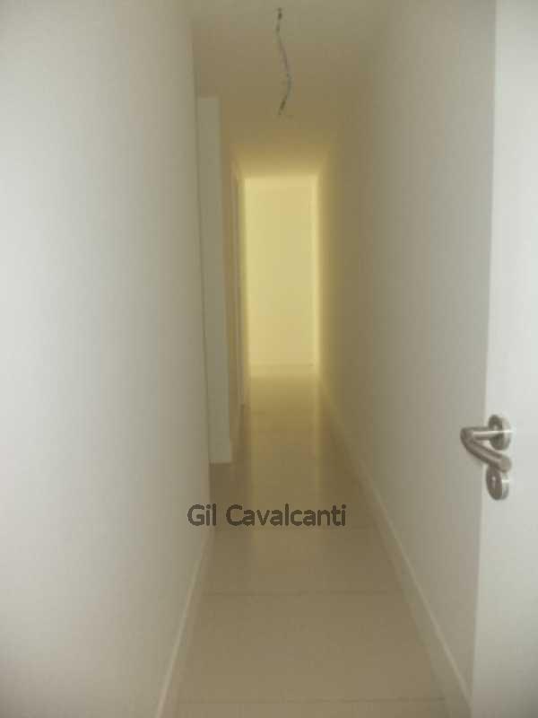 147 - Apartamento Recreio dos Bandeirantes,Rio de Janeiro,RJ À Venda,4 Quartos,160m² - AP1038 - 10