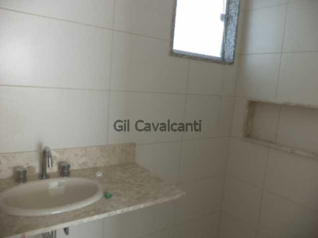 156 - Apartamento Recreio dos Bandeirantes,Rio de Janeiro,RJ À Venda,4 Quartos,160m² - AP1038 - 17