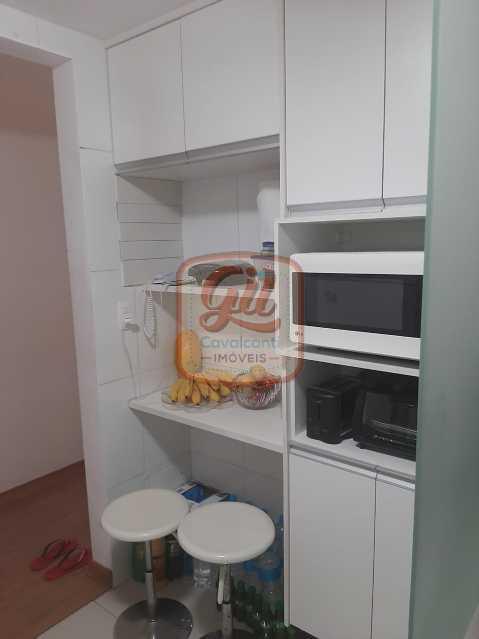 0907bccc-9f5b-434a-b660-ae290c - Apartamento 2 quartos à venda Pechincha, Rio de Janeiro - R$ 280.000 - AP1040 - 11