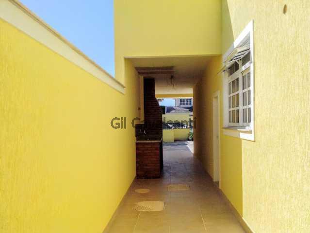 IMG_20150603_104908 - Casa 4 quartos à venda Recreio dos Bandeirantes, Rio de Janeiro - R$ 1.500.000 - CS1609 - 6